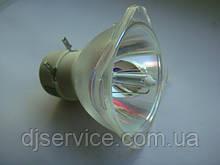 Лампа Philips 5r200w з термопастою на катоді для клубних приладів (голів beam 200, Sharpy)