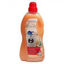 Хозяйственное мыло жидкое Bioton Cosmetics 1 л (4823097600658)
