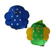 Рюкзак детский микс 5-219