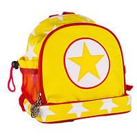 Рюкзак детский Звезда 5-213