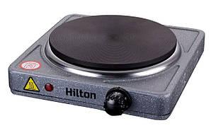 Плита настольная Hilton HEC-153