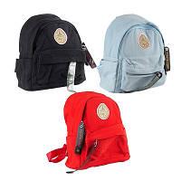 Рюкзак детский YOUS TIME 5-214