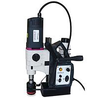 Сверлильный станок на магнитной основе Optimum OPTIdrill DM 36VT