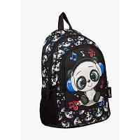 Рюкзак детский Cennec N200