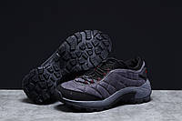 Зимние мужские кроссовки 31342, Merrell Climber темно-серы, [ нет в наличии ] р. 45-29,0см., фото 1