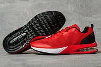 Кросівки чоловічі 17543, Jomix червоні, [ 43 44 45 ] р. 41-26,6 див., фото 1