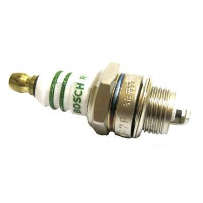 Свічка запалювання Bosch для бензопили (k04652)