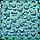 Коврик массажный  Пазлы  Микс 10 элементов, фото 7