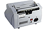 Машинка для счета денег MHZ MG2089, фото 3