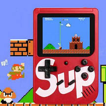 Ігрова Приставка Sup на 2 гравця, фото 3