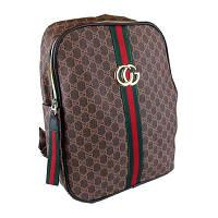 Рюкзак кожзам 5983-2