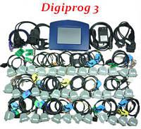 Digiprog 3 4.88, фото 1
