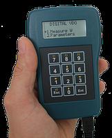 Программатор тахографов CD 400, фото 1