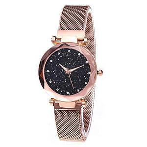[ОПТ] Женские наручные часы Starry Sky watch