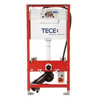 Инсталляция TECE 9300044 для подвесного унитаза TOTO NEOREST.Высота 1120мм