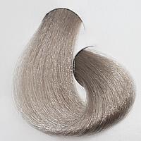 Крем краска для волос безаммиачная Echosline Synergy Color 9.01 пепельно натуральный очень светлый блонд 100мл