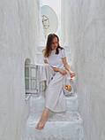 Авоська Maybe mini, сумка-авоська, сумка для продуктов, фото 3