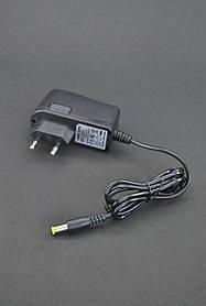 Зарядний пристрій для Smart TV 4you GALAXY