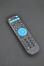 Пульт для Smart TV 4you GALAXY