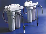 Фильтры для воды. Монтаж, обслуживание, ремонт