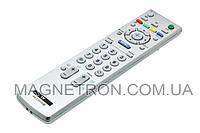 Пульт ДУ для телевизора Sony RM-ED008