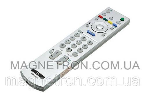 Пульт ДУ для телевизора Sony RM-EA006