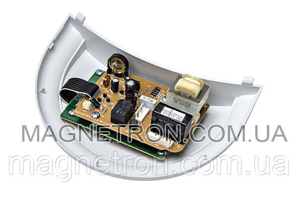Плата управления для хлебопечек LG HB-206CE 4781FB2237D, фото 2