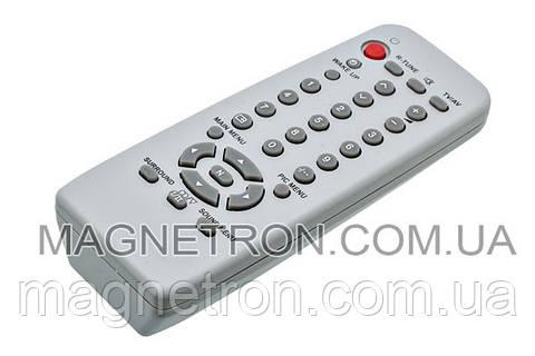 Пульт ДУ для телевизора Panasonic TNQ4G0403