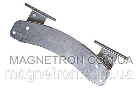 Петля люка (двери) для стиральных машин Ariston C00023845