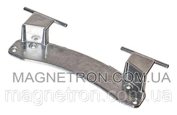 Петля люка (двери) для стиральных машин Ariston C00023845, фото 2