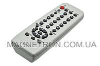 Пульт ДУ для телевизора Panasonic TNQ4G0402