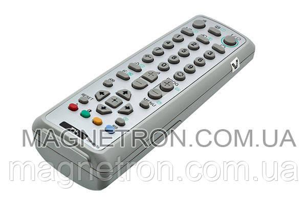 Пульт ДУ для телевизора Sony RM-W103, фото 2