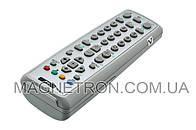 Пульт ДУ для телевизора Sony RM-W103
