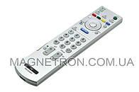 Пульт ДУ для телевизора Sony RM-GA005