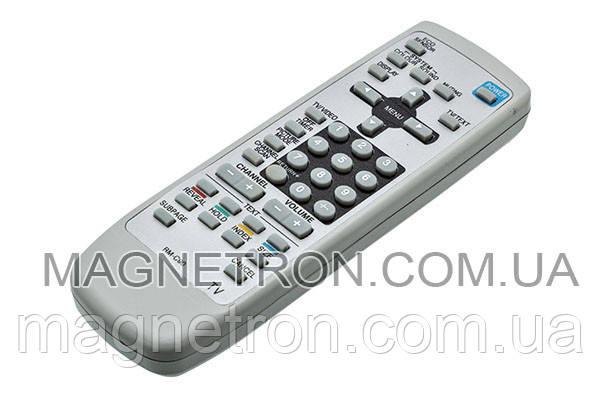 Пульт ДУ для телевизора JVC RM-C90, фото 2