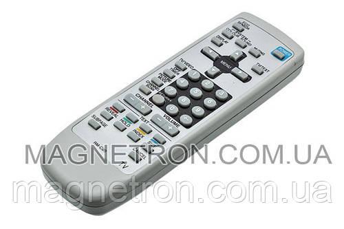 Пульт ДУ для телевизора JVC RM-C90