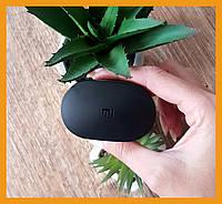 Беспроводные наушники Xiaomi Air Dots Plus , bluetooth наушники, навушники Xiaomi Redmi Airdots, Prot