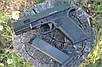 Пневматический пистолет KWC KMВ19, фото 8