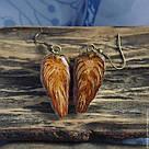 Пигментная паста краситель ТМ Просто и Легко, 50 г, коричневая SKL12-156217, фото 2