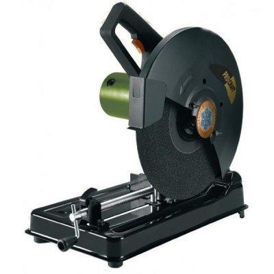Отрезной станок по металлу Металлорез Procraft АМ 3200 SKL11-236064