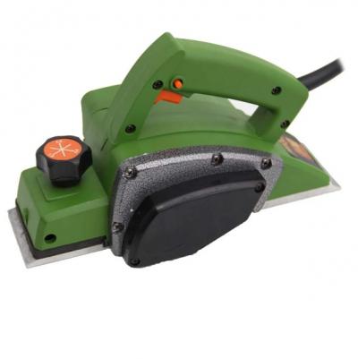 Рубанок Электрический Procraft PE-1150 SKL11-236200