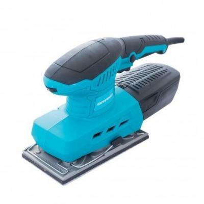Вібраційна шліфмашина Grand ПШМ-550 SKL11-236307