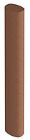 Конструкционный столб EasyDeck Fence system terra 60 x 90 х 3000 mm овальный для системы ограждений