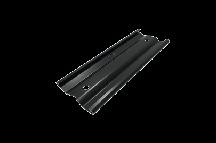 Блокуючий фіксатор для дотримання висоти стиків 20 шт. EasyDeck black
