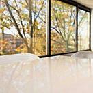 Паста для полировки и удаления царапин на акриле пластике ванн мебели авто ТМ Просто и Легко 100 г Белая, фото 4