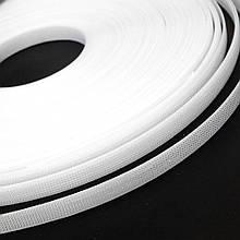 Регилин жесткий корсетный, 10 мм, белый