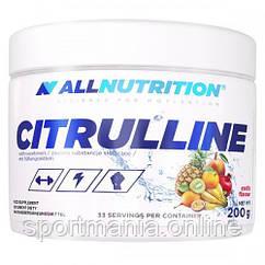 Citrulline - 200g Exotic