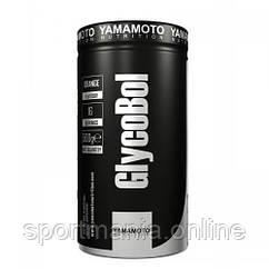 GlycoBol - 500g Unflavoured
