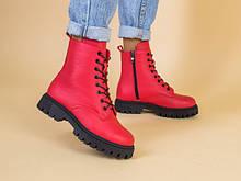 Ботинки, сапоги низкий ход