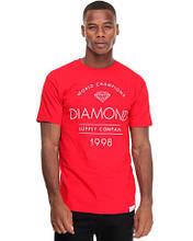 Чоловіча Футболка Diamond supply co